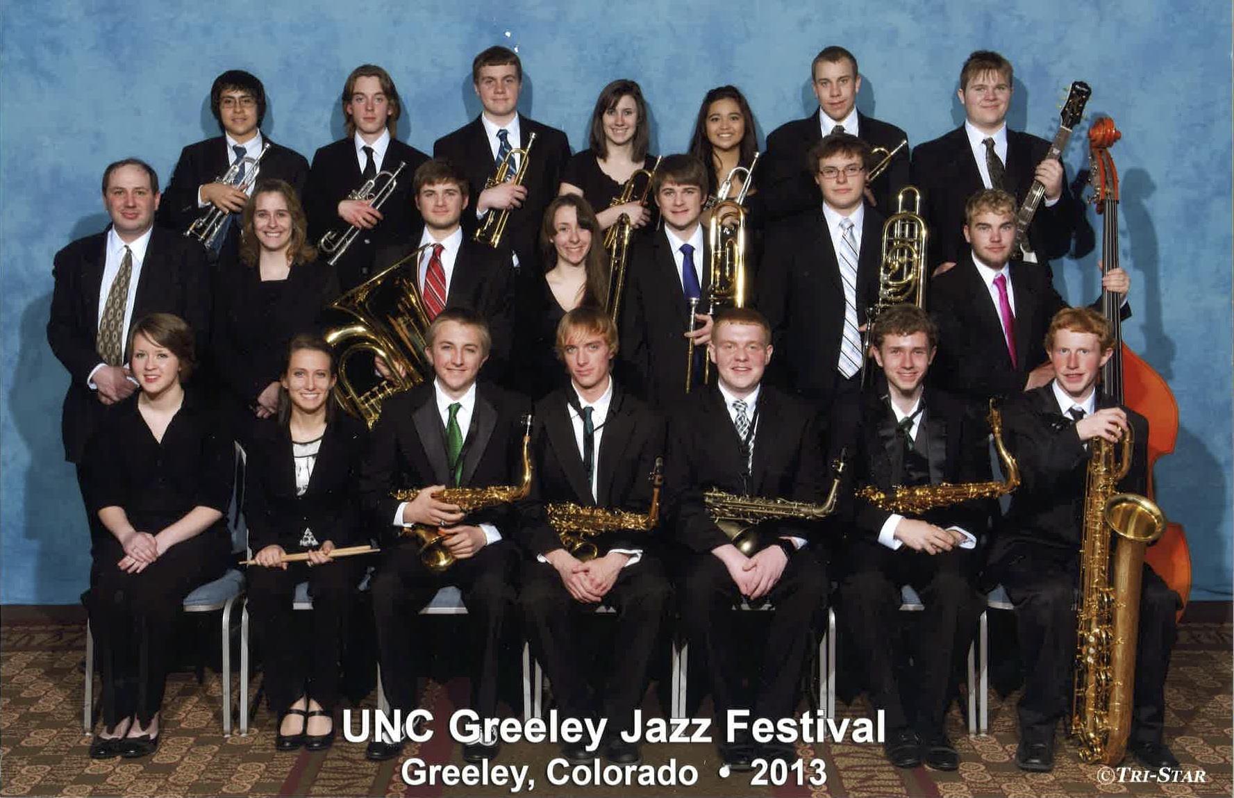 KW Jazz 1 2013
