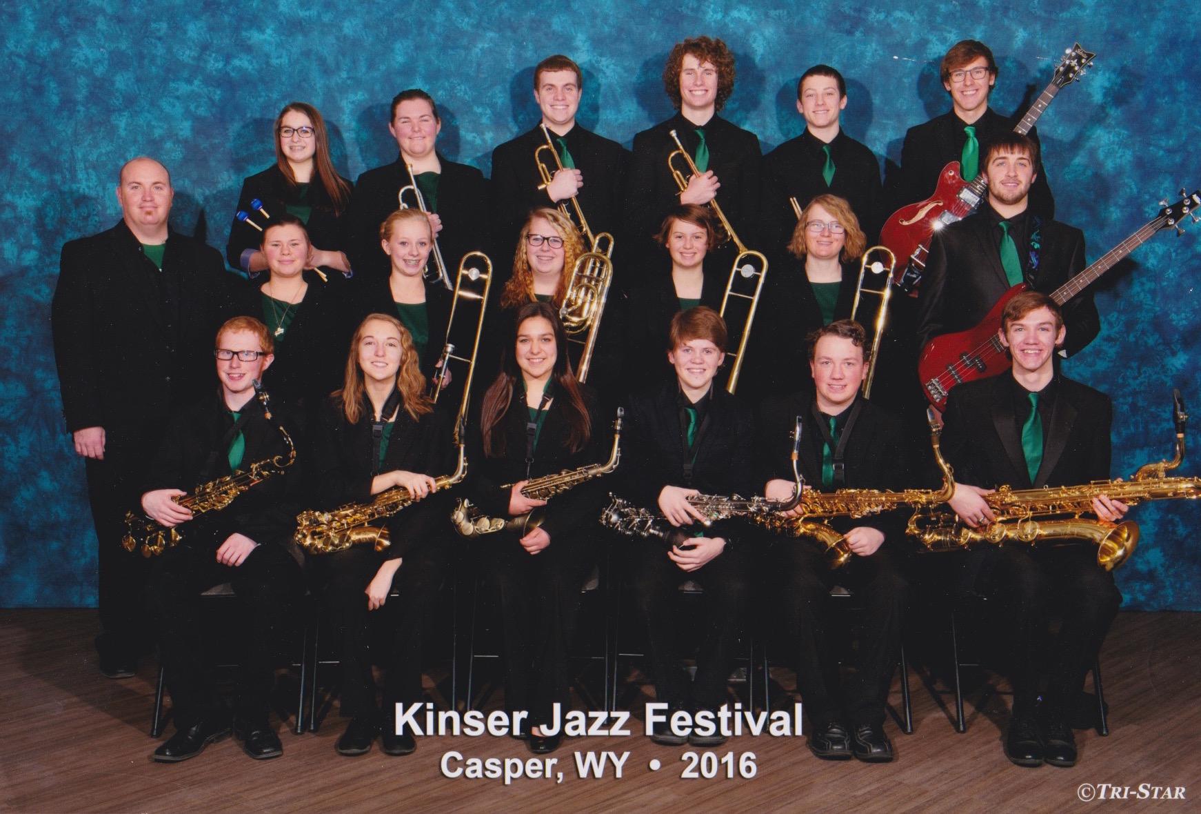 KW Jazz 1 2016 1