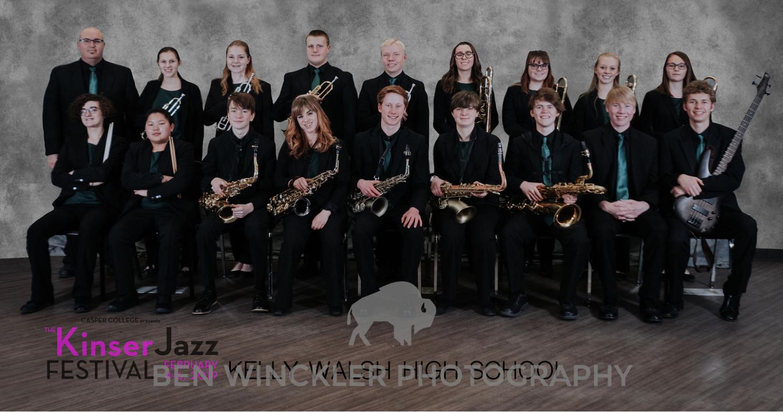 KW Jazz 1